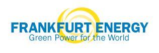 Frankfurt Energy Holding GmbH