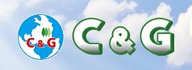 Clean& Green Technology Co., Ltd