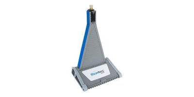 Cleantecs - Model BR-200 - Floor Cleaner - Hydrobroom