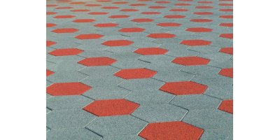 Recreation and Landscaping Applications Surfacing Flooring