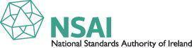 NSAI Inc.