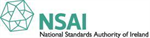 OHSAS 18001 Occupational Health and Safety Management System Certification from NSAI