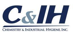 Chemistry & Industrial Hygiene, Inc.