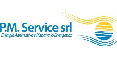 PM Service Srl