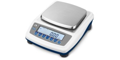 Model HLD Series - Multifunctional Laboratory Scales