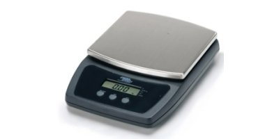 Model M10K6 Series - Bench Scale