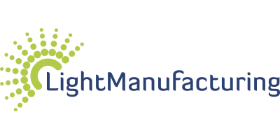 LightManufacturing