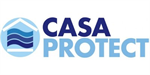 Casaprotect - a brand by Junker Filter GmbH