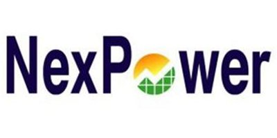 NexPower Technology CORP
