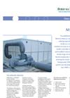 Mónafil - Biofiltration System Brochure