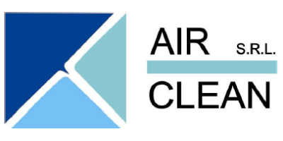 Air Clean Srl