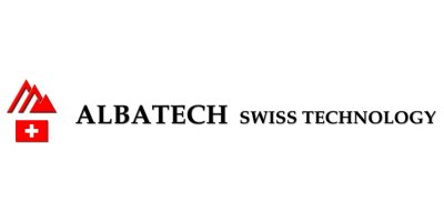 Albatech Swiss Technology SA