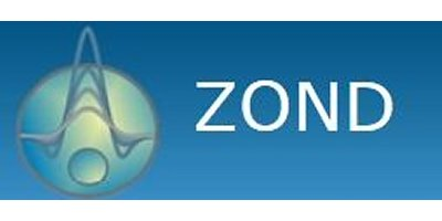 ZondIP1d for Electrosounding Data Interpretation Software