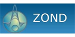 ZondVMD1D for One-Dimensional  Interpretation of  Frequency-Spacing Soundings Data Software
