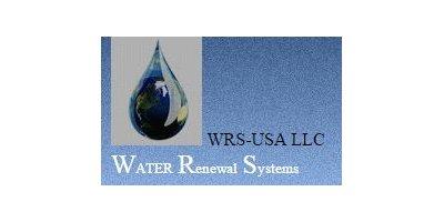 WRS-USA LLC