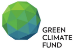Green Climate Fund (GCF)