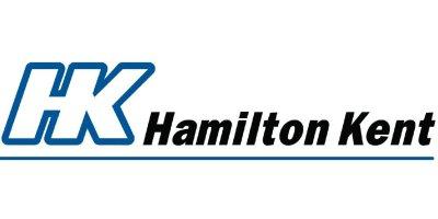 Hamilton Kent