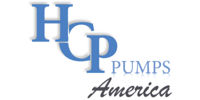 HCP Pumps America, Inc