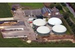 Bioactivators for Anaerobic Digestion Process