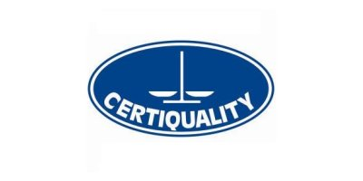 Certiquality S.r.l