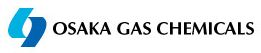Osaka Gas Chemicals Co., Ltd.