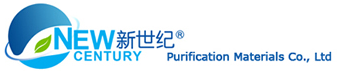 Henan New Century Purification Material Company Limited