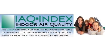 Indoor Air Quality Testing Companies and Suppliers in Maryland ...