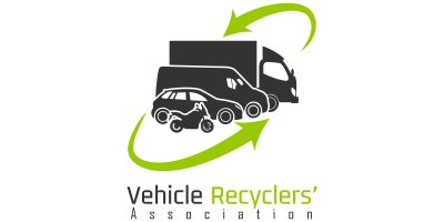 Vehicle Recycler`s Association