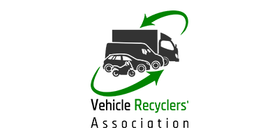 Vehicle Recycler`s Association (VRA)