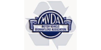 Motor Vehicle Dismantlers Association of Great Britain