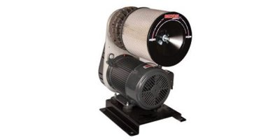 Model Xt Series - Centrifugal Blowers