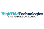 High Tide Technologies, LLC.