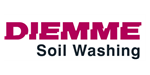 Diemme - Plants for Remediation of Contaminated Sites and Sediments