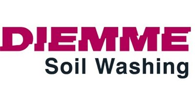 DIEMME Soil Washing S.r.l