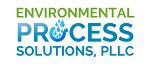 Environmental Process Solutions, PLLC