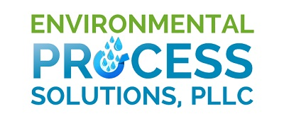 Environmental Process Solutions, PLLC