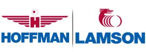 Hoffman/Lamson - Gardner Denver
