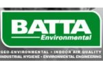 Batta Environmental Associates, Inc. / BATTA Laboratories, Inc