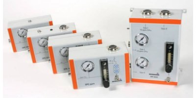 Sewerin - Model SPE - Test Sets for Measuring Devices