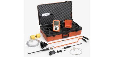 Combination Measuring Devices-1
