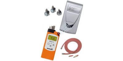 Load & Leak Tightness Testing Device-1