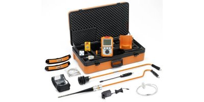 Underground Pipe Leak Detection-1