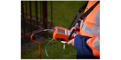 Underground Pipe Leak Detection-3