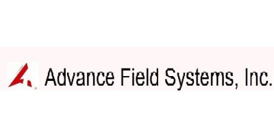 Advance Field Systems, Inc.