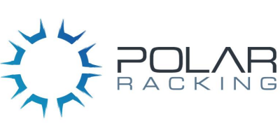 Polar Racking Inc.