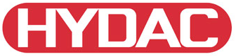 HYDAC Technology Corporation