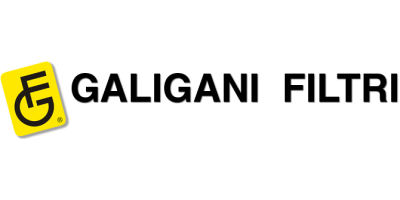 Galigani Filtri S.r.l