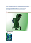 Hammer Mill Brochure
