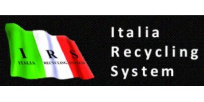 Italia Recycling System S.r.L. (I.R.S.)