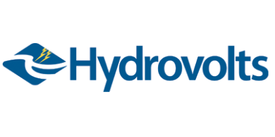 Hydrovolts, Inc.